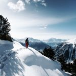 Winter Trek